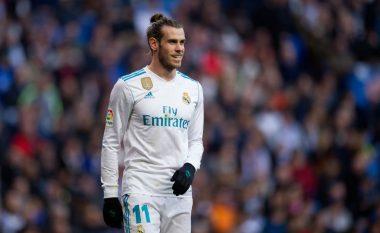Mourinho 'bind' Balen për transferim te Unitedi