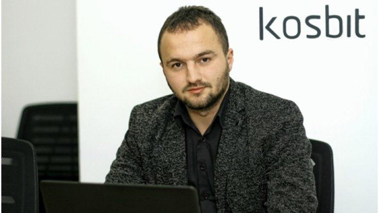 Outsourcing, një mundësi ideale për zhvillim ekonomik të Kosovës