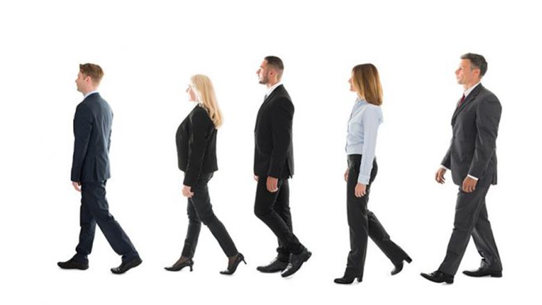 Mënyra se si ecni mund të zbulojë që keni ndonjë sëmundje të fshehur