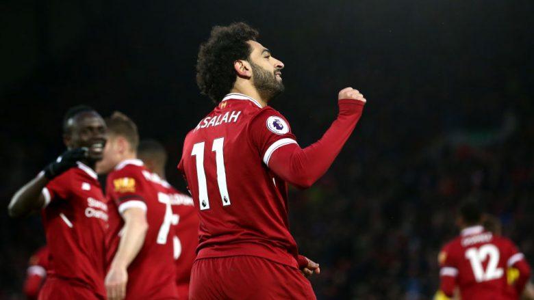 Salah (Getty Images)