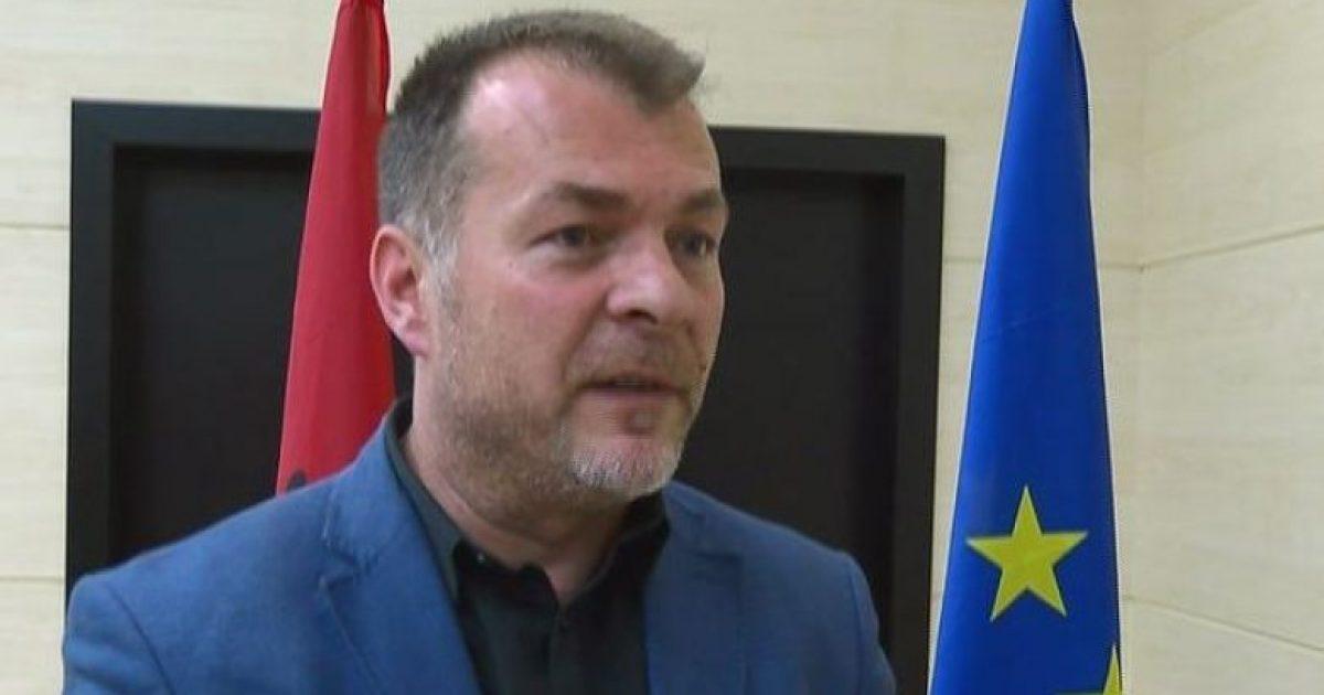 Dy arsye që mund ta çojnë Kosovën në zgjedhje, sipas Paçarizit