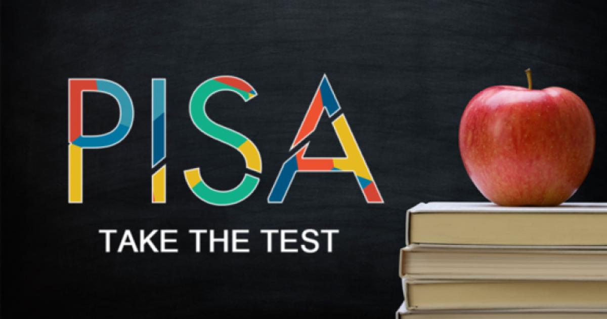 Kosova me rezultate shumë të dobëta edhe në PISA 2018, lë pas vetëm Filipinet dhe Republikën Domenikane (Dokument)