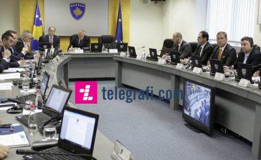 Ligji për Pagat, përfitimet mijëra euroshe të zyrtarëve të lartë pas përfundimit të mandatit