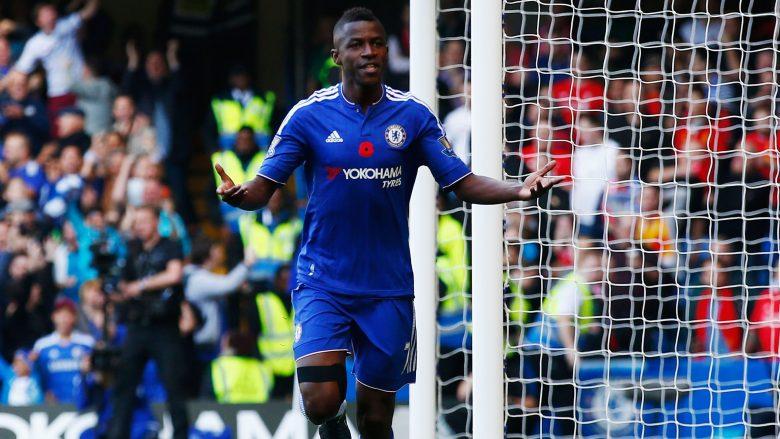 Ramires: Kurrë nuk kam marrë ofertë nga Interi