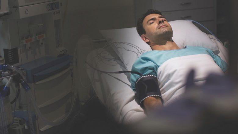 Konsumimi i kanabisit para marrjes së anestezionit mund t'ju fusë në komë ose mund të zgjoheni gjatë operacionit