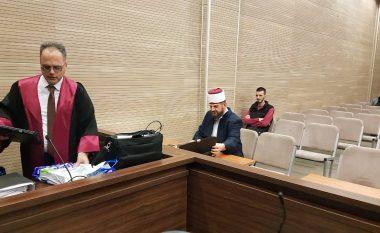 Inspektori Tatimor: Shefqet Krasniqi i ka kryer obligimet tatimore