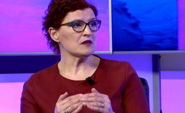 Ahmetaj: Themelimi i Dhomave të Specializuara, ka ardhur sepse Kosova nuk i ka kryer detyrat e shtëpisë (Video)