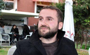 Albert Berisha: Misionin e deradikalizimit do ta vazhdoj edhe në burg