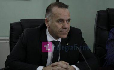 Arifi: Tri ditë diskutime, asnjë marrëveshje – pala serbe ishte jo bashkëpunuese