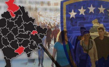 BE: Asociacioni, sipas ligjeve të Kosovës dhe Marrëveshjes së Brukselit