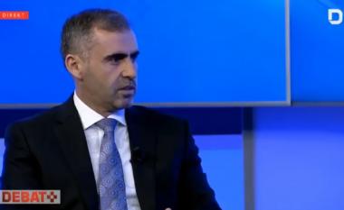 Berisha: Ramiz Kelmendi u kërcënua nga zyrtarë të lartë politikë (Video)
