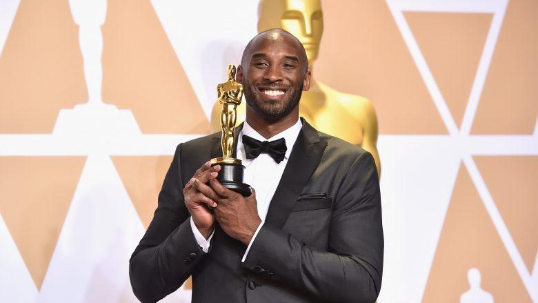 Kobe Bryant (Getty Images)