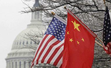 SHBA-ja dhe Kina bien dakord të krijojnë zyrat e zbatimit të marrëveshjeve tregtare