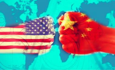 Shtatori vjen me një tjetër raund të tarifave tregtare SHBA-Kinë