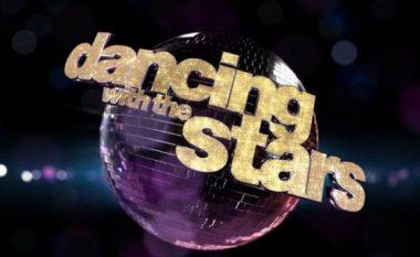 """Zbulohet juria dhe prezantuesja e """"Dancing with the stars Albania"""""""