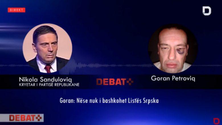 Vrasjet politike të serbëve në Kosovë nga UDB-ja (Video)