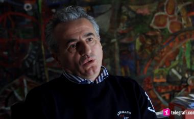 Avokatët kosovarë të akredituar nga Specialja thonë se aktakuzat e para mund të nisin shumë shpejt (Video)
