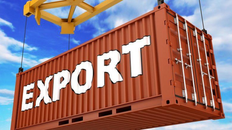 KPK: Prodhuesit kosovarë vazhdojnë të kenë vështirësi në eksportimin e produkteve