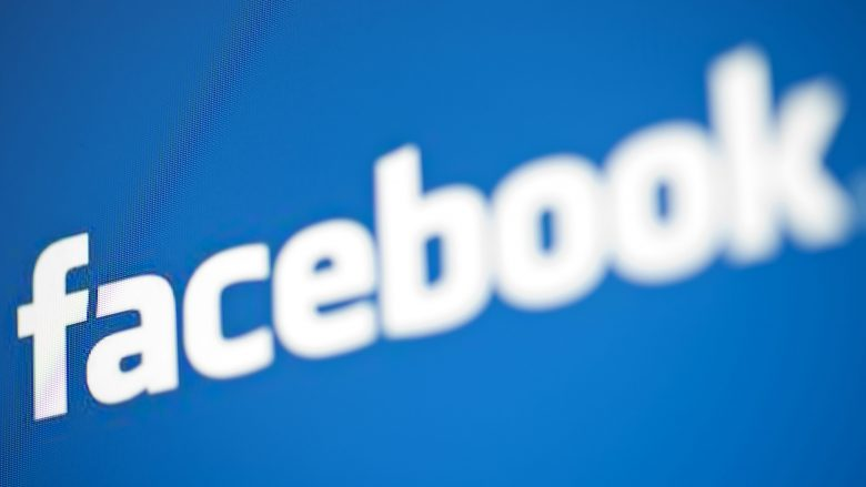 Zyrtare: Facebook është në hetime!