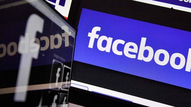 Skandali Cambridge Analytica, Facebook me masa shtesë për mbrojtjen e të dhënave personale