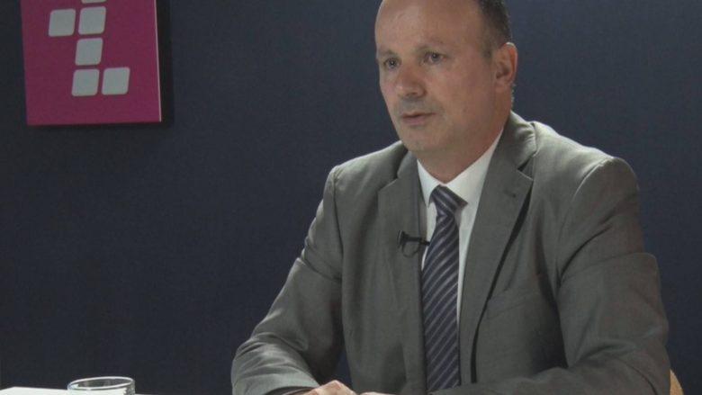Gjinovci: Serbia e ka të ndaluar importin e vezëve në Kosovë