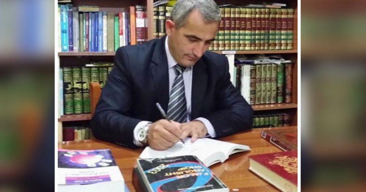Hoxha që fshehu krimin e nuses ndaj vjehrrës, dëbohet nga Komuniteti Mysliman Shqiptar