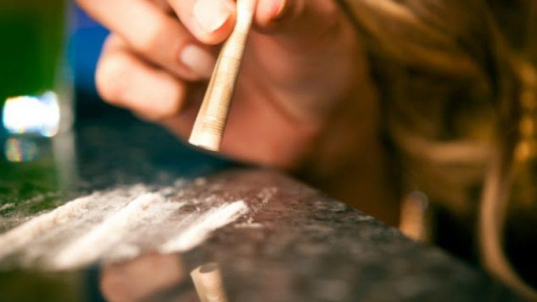 Pesë qytete zvicerane në mesin e 10 top përdoruesve të kokainës në Evropë