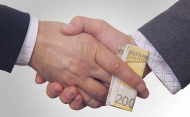 GRECO: Maqedonia ka zbatuar vetëm gjashtë nga 19 rekomandimet për luftë kundër korrupsionit
