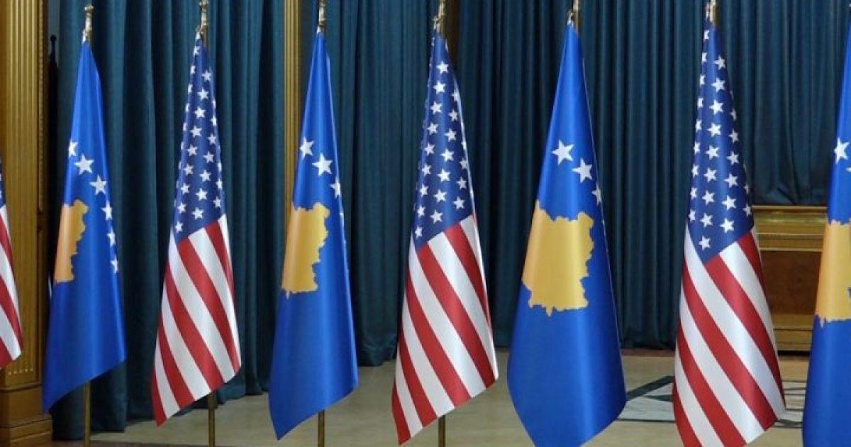 Prishja e marrëdhënieve me ShBA-në, ekzagjerim apo realitet?
