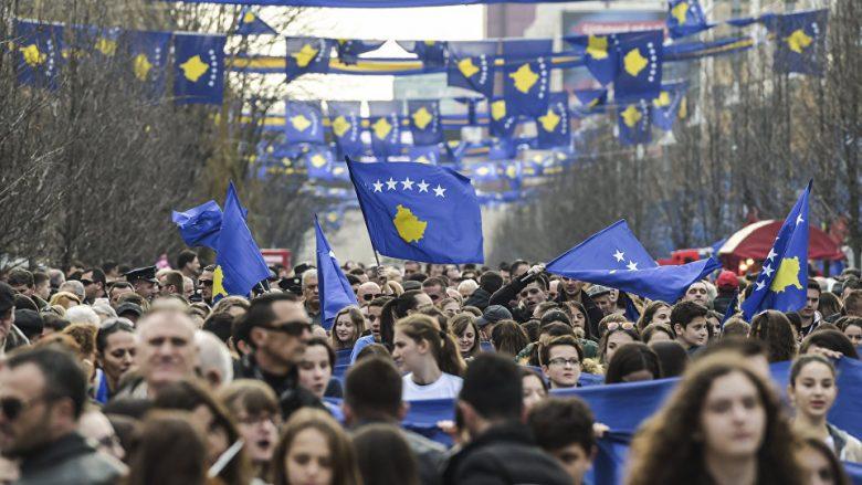 """Der Standard"": Serbia ta harrojë ndarjen e Kosovës"