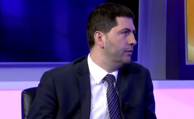 Kërveshi: Gjykata Speciale ka kauzë politike (Video)