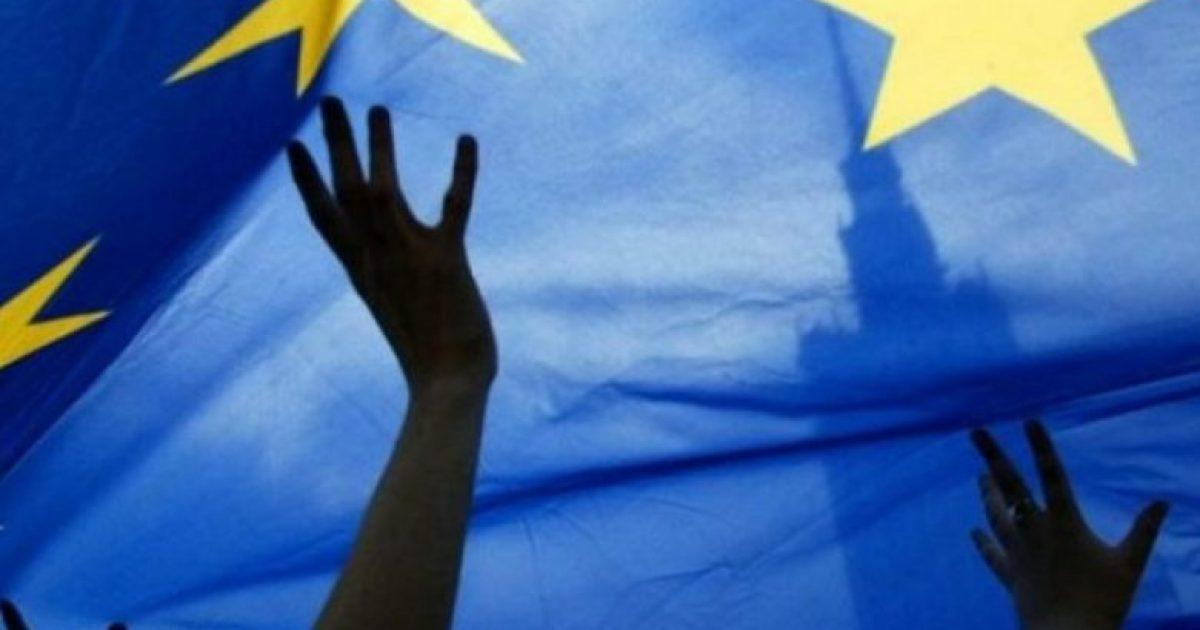 Liberalizimi i vizave nuk është në agjendën e Këshillit të BE-së