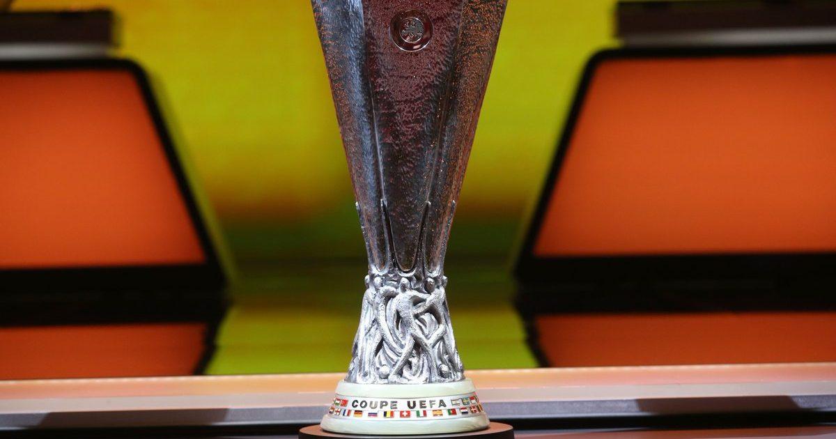 Hidhet shorti për çerekfinalet e Ligës së Evropës  kundërshtarë të lehtë për Arsenalin dhe Atleticon