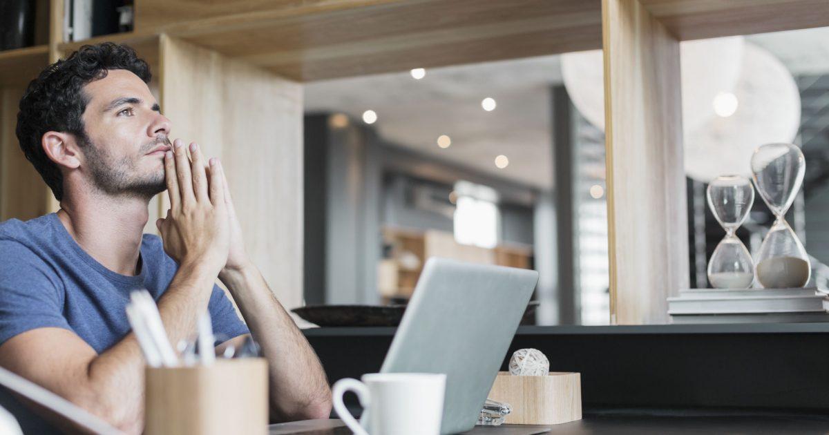Ushtrimi më i mirë fizik për largimin e stresit dhe ankthit