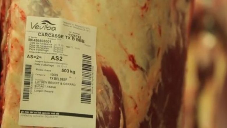"""OEK: Skandali me """"mishin belg"""" alarm i fundit për veprim institucional"""