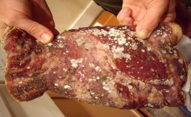 Mediat belge: Kosova e zbuloi skandalin me mishin e prishur dhe nisën hetimet