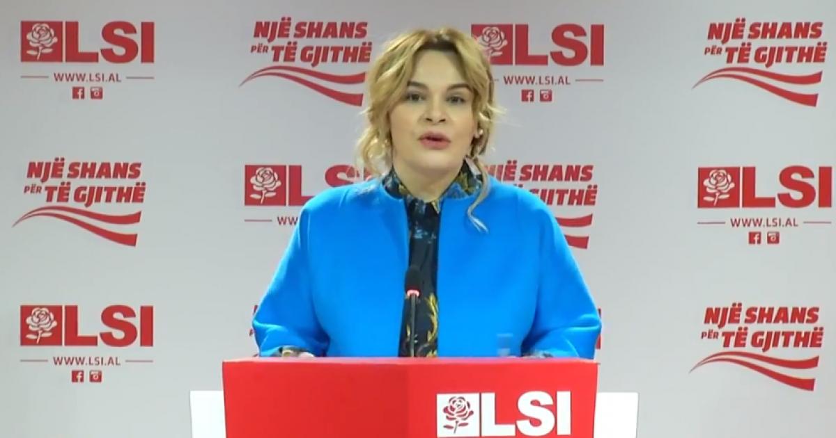 Kryemadhi: Prioritet i LSI, përgatitjet për zgjedhjet e parakohshme