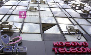 Kryeshefi i Telekomit provon ta shpëtojë ndërmarrjen, ndalon punësimet