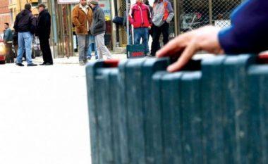 Instituti GAP: Pandemia COVID-19 la mbi 37 mijë kosovarë pa punë