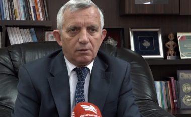 Minxhozi: Kosova më së shumti eksporton në Shqipëri