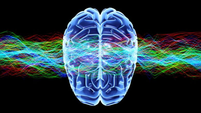 Si ndikon saktësisht përdorimi i telefonit në trurin tuaj! Dëmet janë më të mëdha se ç'kemi imagjinuar