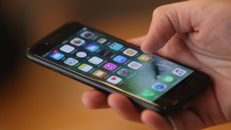 Kështu mund ta shpejtoni iPhone-in tuaj me iOS 12