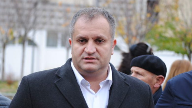 Shpend Ahmeti tregon pozicionin e tij, nuk flet keq për askënd (Video)