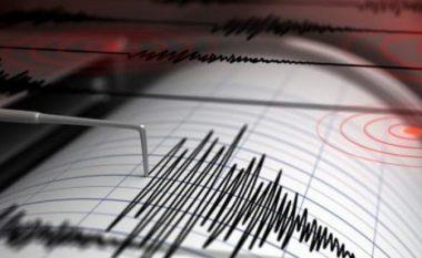 Tërmet në Shqipëri, epiqendrat ishin Durrësi dhe Korça