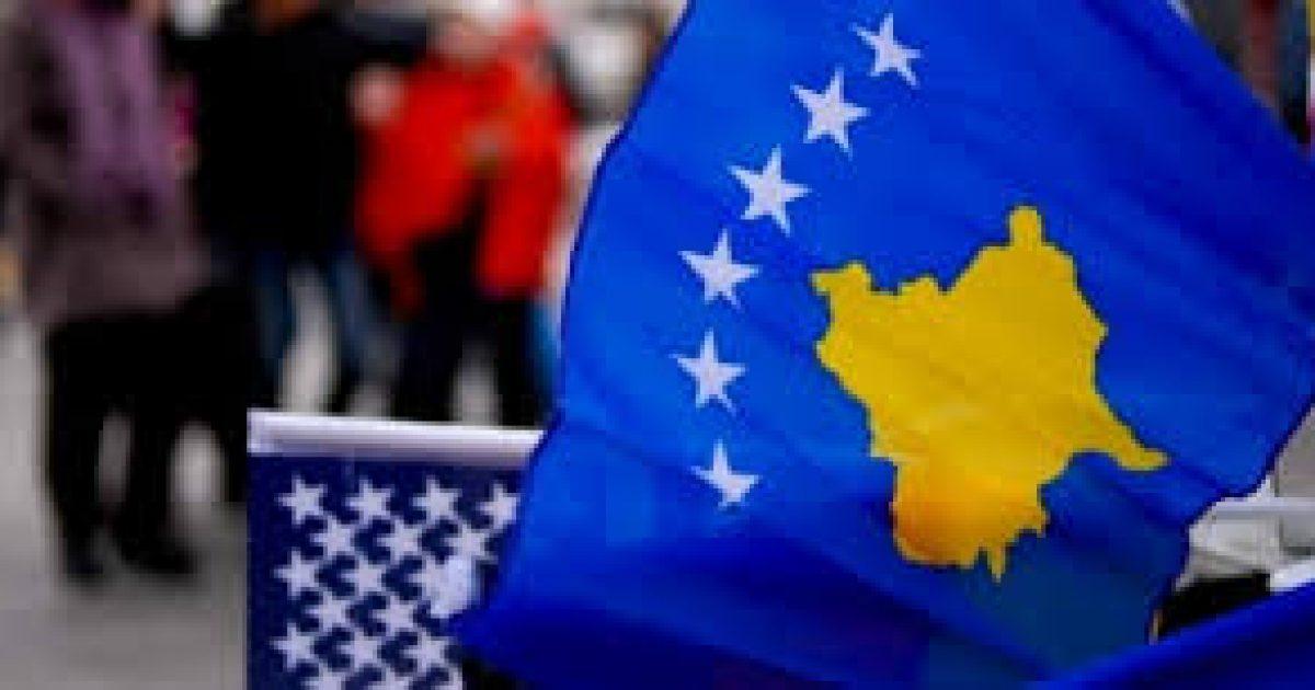 11 vjet nga përfundimi i bisedimeve për statusin e Kosovës