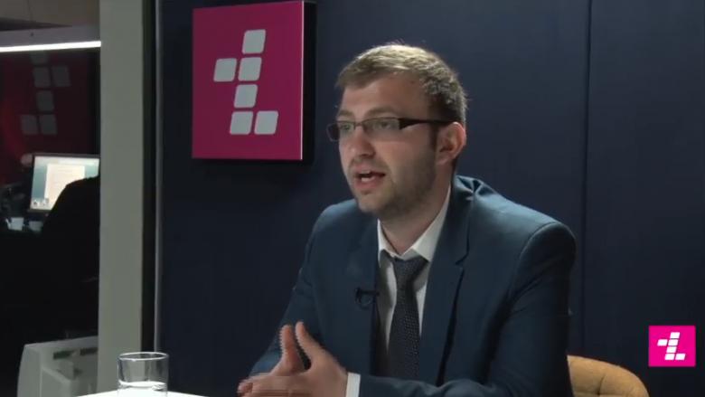 Plot 36 orë pa informacion dhe pa dokument arresti – Flet avokati i njërit prej të arrestuarve (Video)