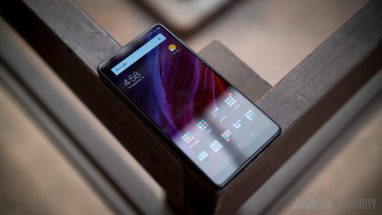 Xiaomi sjell ndërfaqen e re të Android në më shumë se 30 telefona