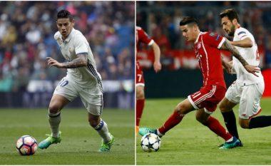 Real Madrid-Bayern Munich, shumë histori të përbashkëta – Nga trajneri dhe lojtarët që veshën fanellat e dy klubeve