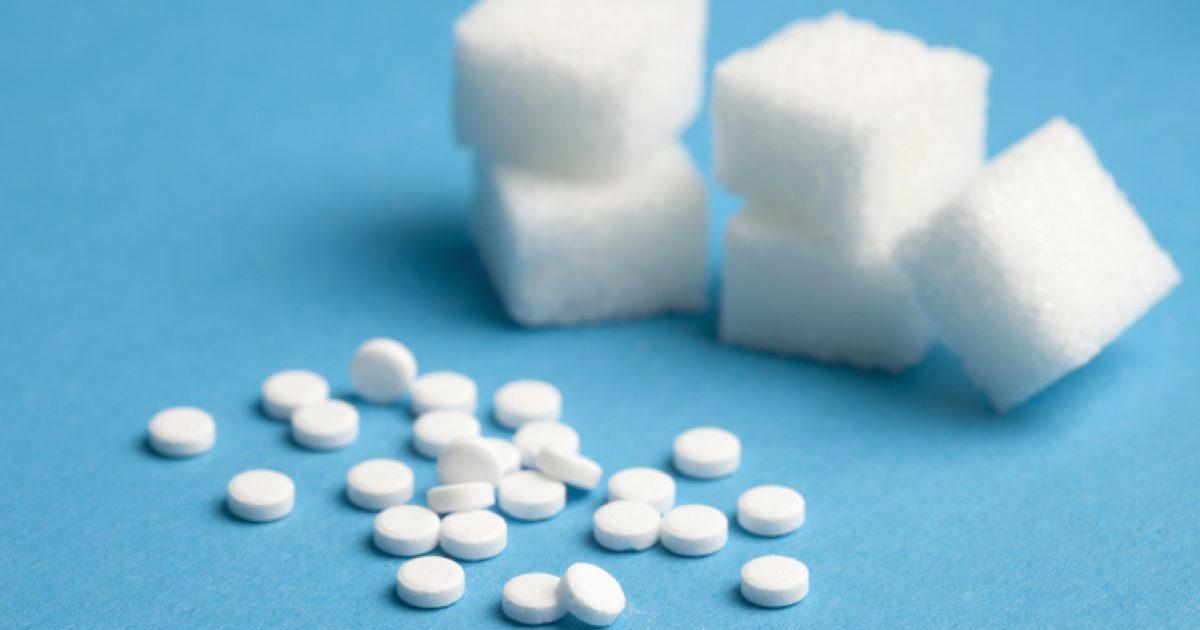Photo of Çka i ndodh trupit kur e ndaloni konsumimin e sheqerit, si futet në ketozë dhe çfarë përfitimesh shëndetësore ndodhin