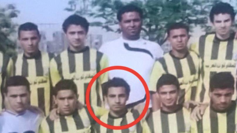 Mohamed Salah apo Mbreti i Egjiptit, rrëfimi që inspiroi miliona njerëz – Numri 74 në fanellë, bamirësia, 'lufta' me futbollistët hebrenj dhe dashuria për vendin